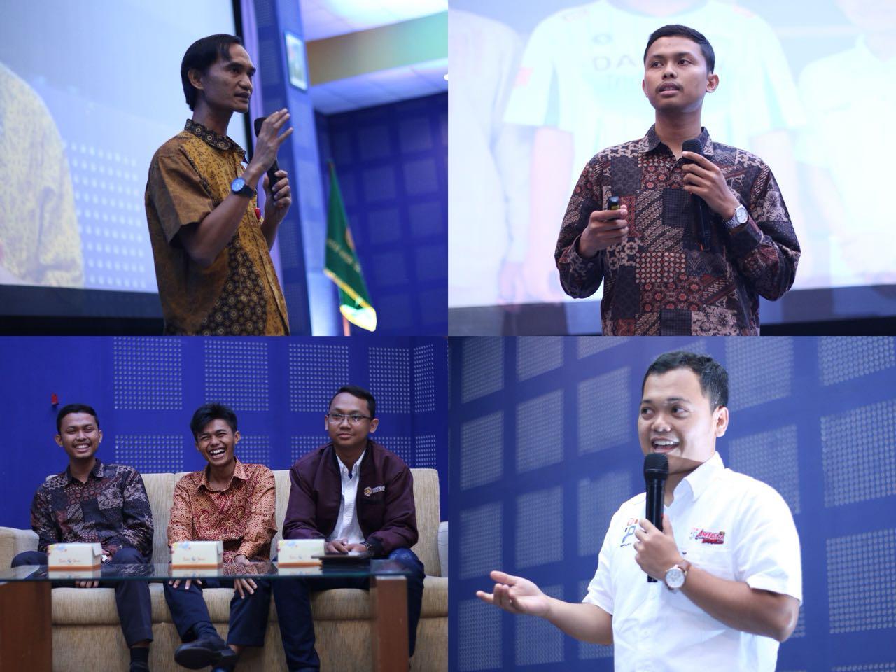 seminar inklusi