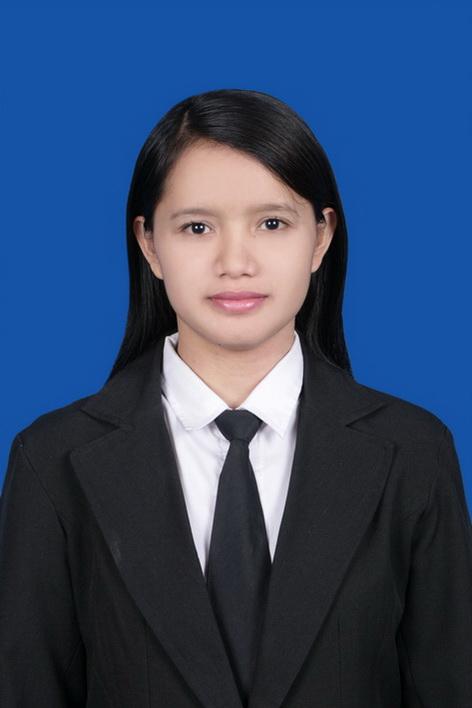 Foto alumni SULASTRI