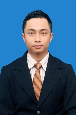 Foto alumni PANDU ADITYA AFFANDI