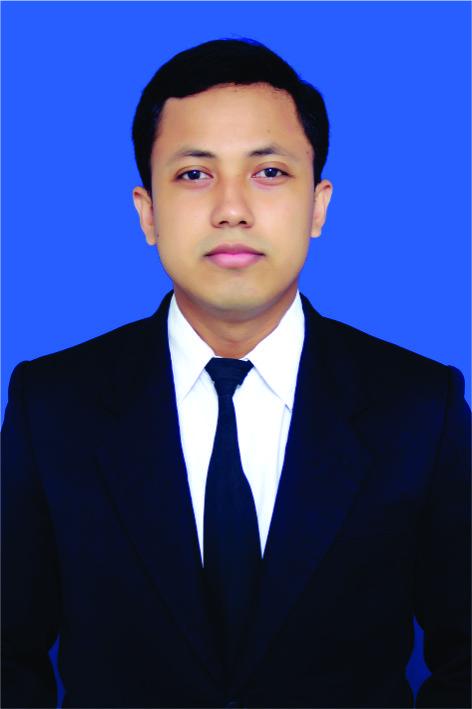 Foto alumni BAYU ASWIN  NUR INDRA