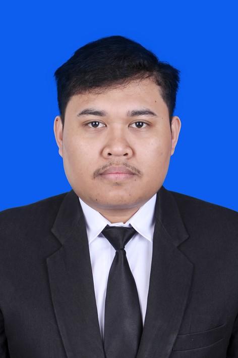 Foto alumni MURDIYANTO