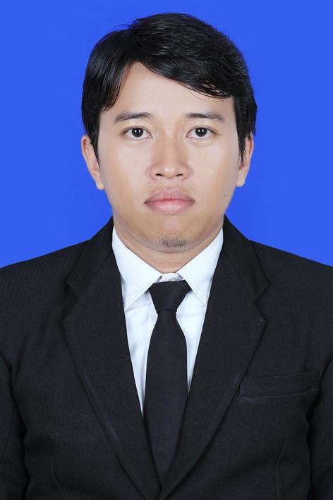 Foto alumni DWI SUSILA PUTRA