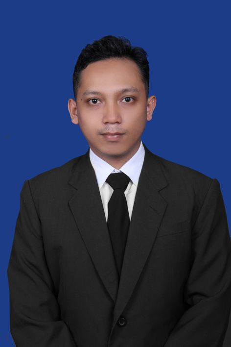 Foto alumni HANIF SATYA NUGRAHA