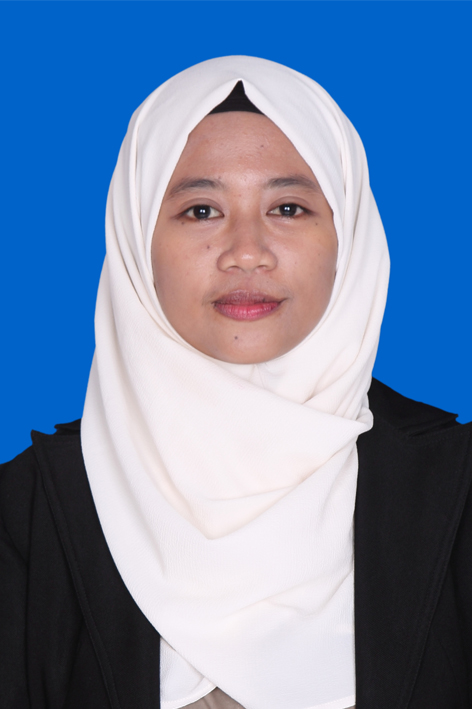 Foto alumni RR. GALUH ACINTYA PRAVITASARI