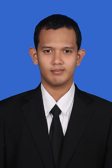 Foto alumni MUHRANI ABDI