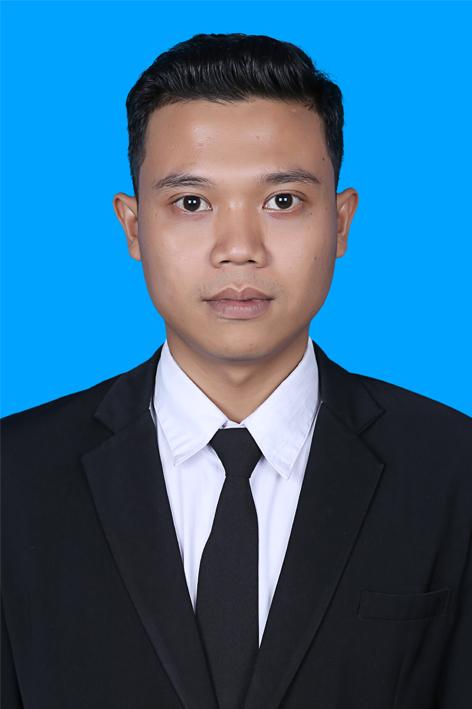 Foto alumni AA RENDI SANJAYA