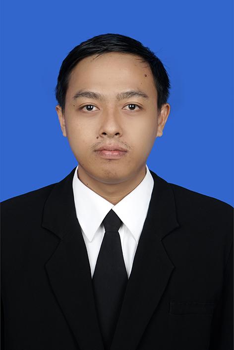 Foto alumni WAHYU WIDYATMOKO