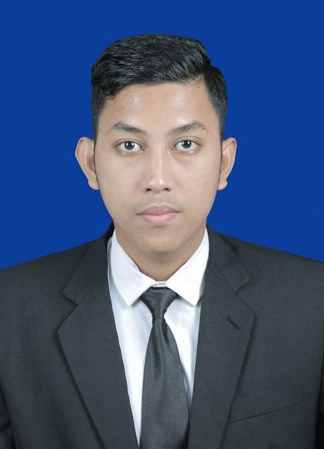Foto alumni RHESA ISNANDIA