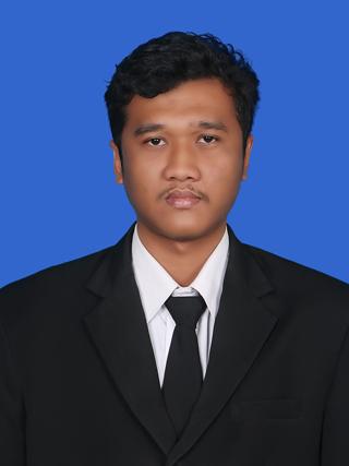 Foto alumni MUHAMMAD FAHRI RIZKI