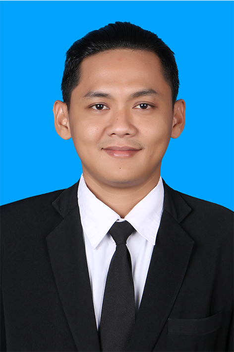 Foto alumni ARI ADIRAHARJO