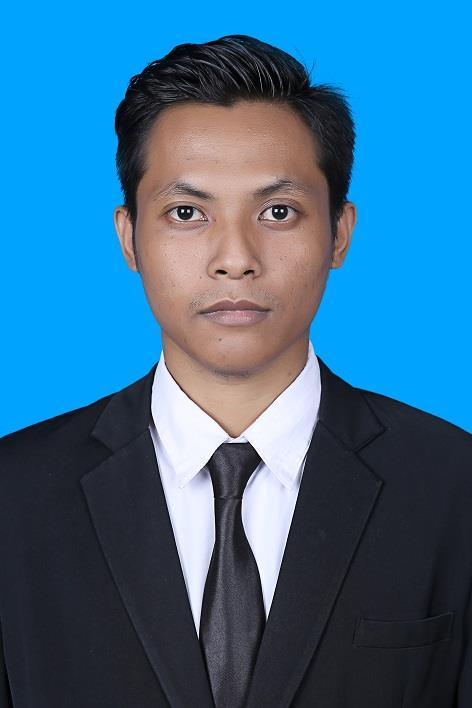 Foto alumni MUHAMMAD RIDWAN AKMAL