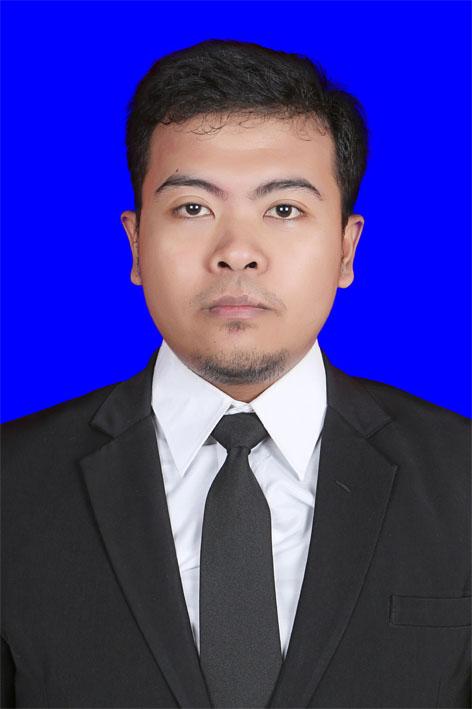 Foto alumni BACHTIAR ABIMULLAH