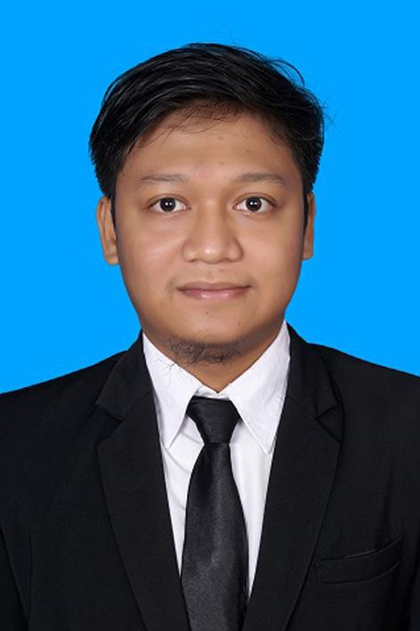 Foto alumni MUH. ALFADIN FIRMANSYAH
