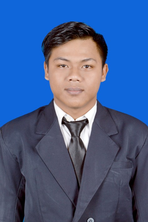 Foto alumni AGUNG PRASETYO JATI
