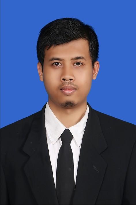 Foto alumni HENDRIK LISTIYANTO SUBEKTI