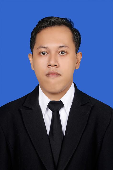 Foto alumni MUHAMMAD NOKO DARPITO