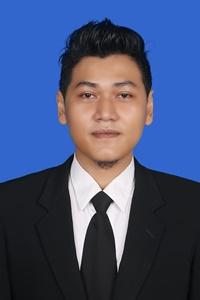 Foto alumni LISMAN PRIHADI