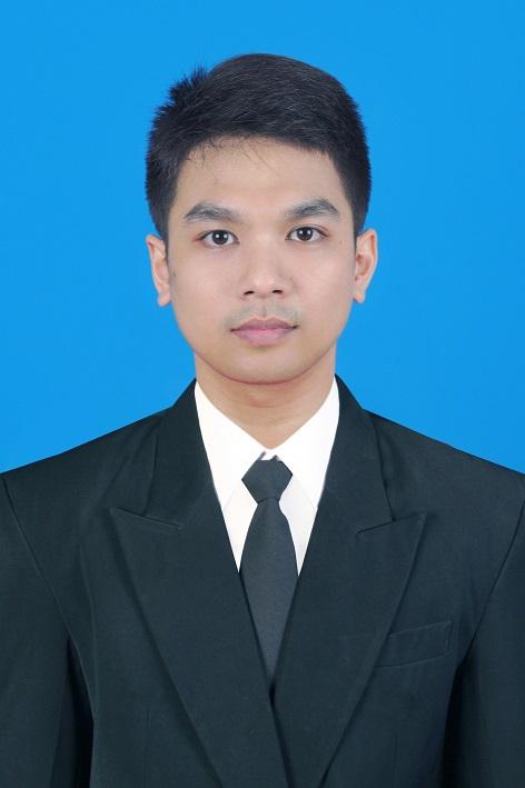 Foto alumni GUSTA MARWANDHANI