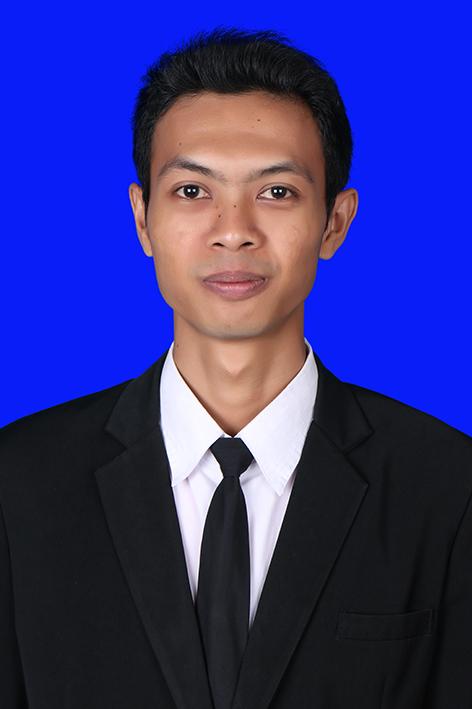 Foto alumni AFIF BUDI ERMAWAN