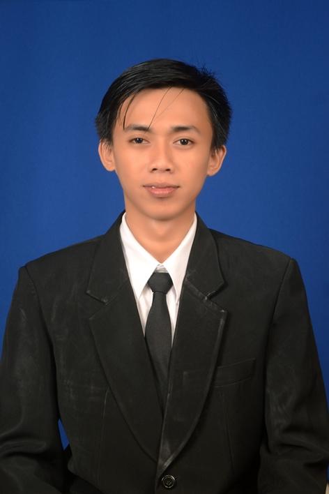 Foto alumni KUKUH EDY PRASOJO