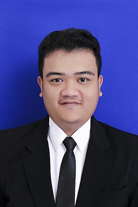 Foto alumni WISNU HADI PAMUNGKAS