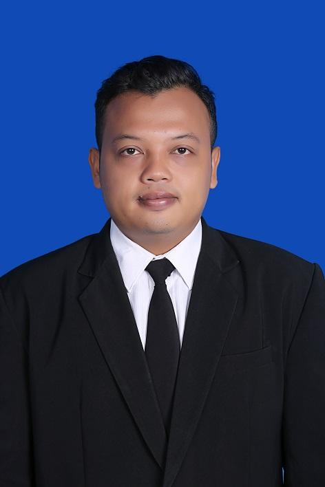 Foto alumni EKO BUDI APRIANTO