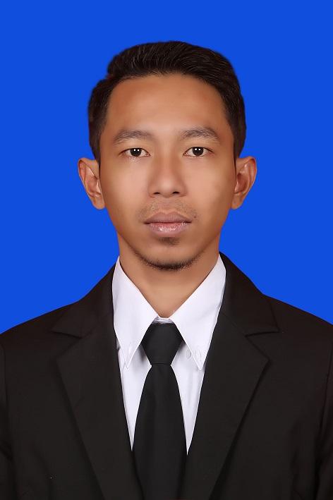 Foto alumni ARFIAN WALUYO ADI