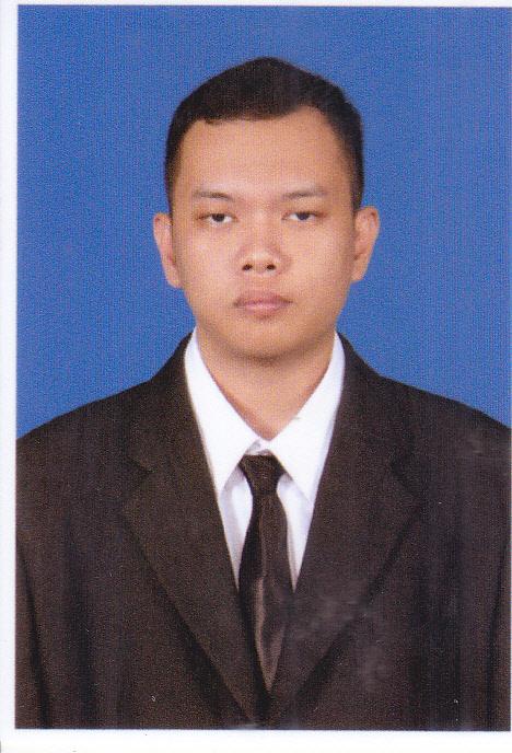 Foto alumni NOVAN SURYA EKA PRADANA