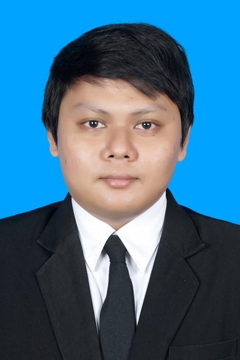 Foto alumni DANANG TRI PAMUNGKAS APRIYANTO  JATI