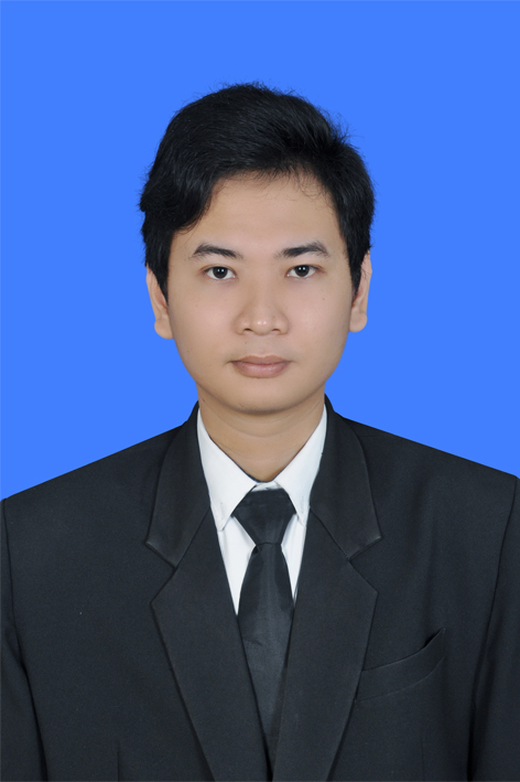 Foto alumni SANDHY WIRASENA