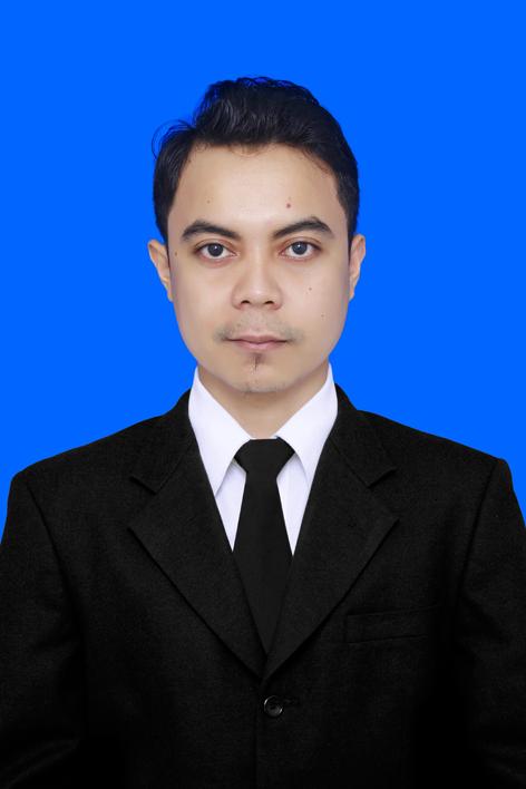 Foto alumni OFAN