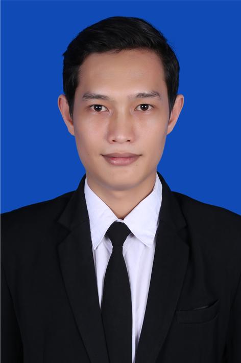 Foto alumni YANDRI NAINGGOLAN