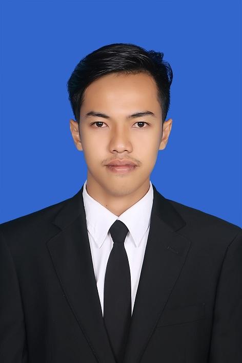 Foto alumni DIAN FALTA BERDIA