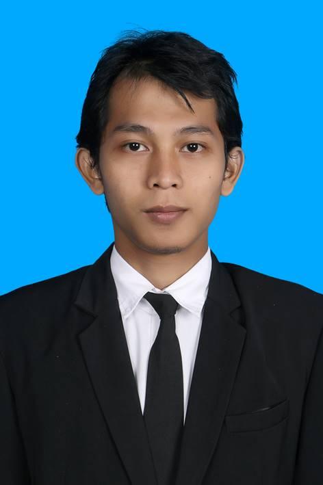 Foto alumni IBNU LABIB