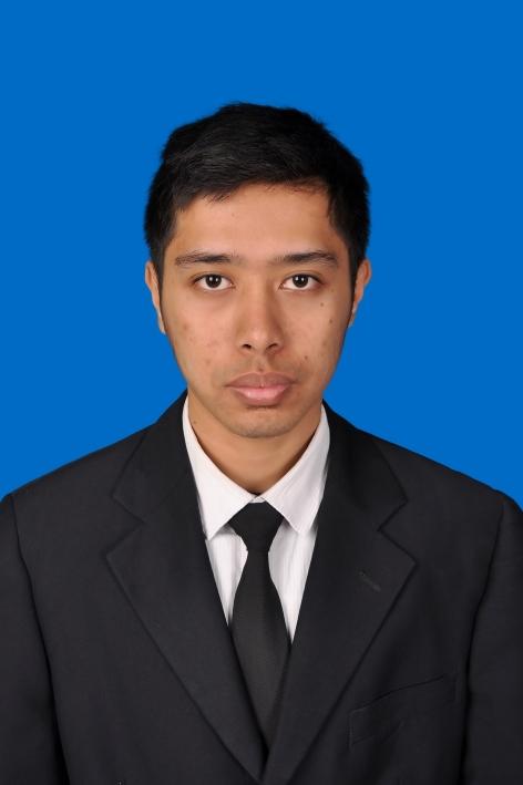 Foto alumni MUHAMMAD KHOLISHUDIN