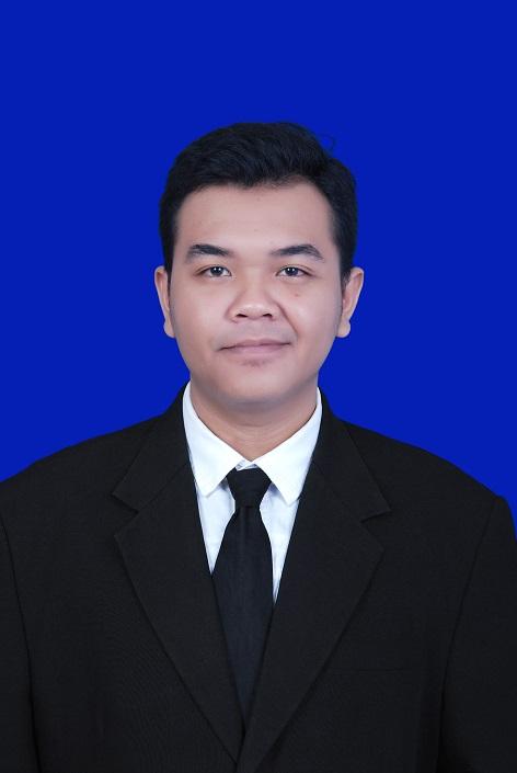 Foto alumni GALIH AJI KURNIAWAN