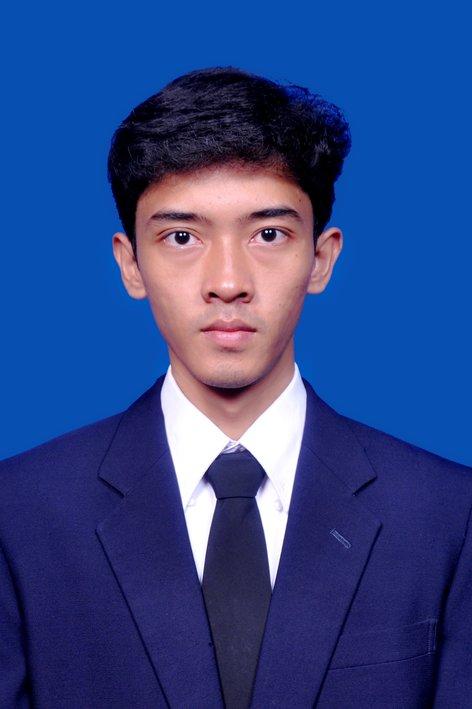 Foto alumni ALGA WIJAYA SUKIYADI ATMAJA