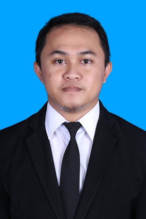 Foto alumni AGUNG IRFAN ASYARI