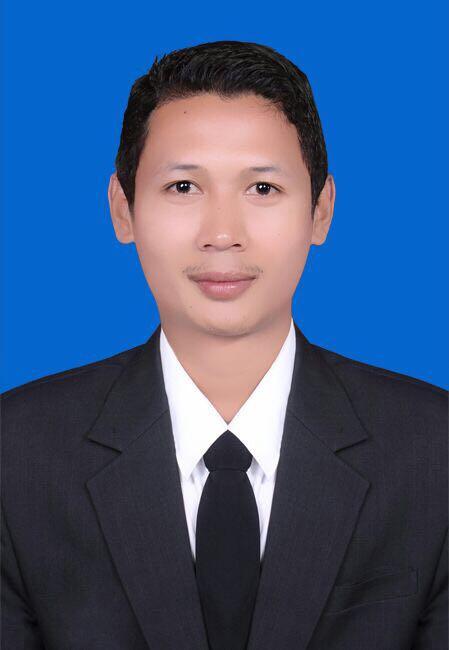 Foto alumni ANGGA RAVIYANTO PUTRA