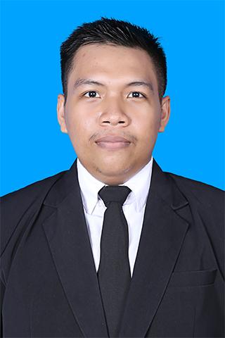 Foto alumni SINGGIH YUDHA PRASETYA