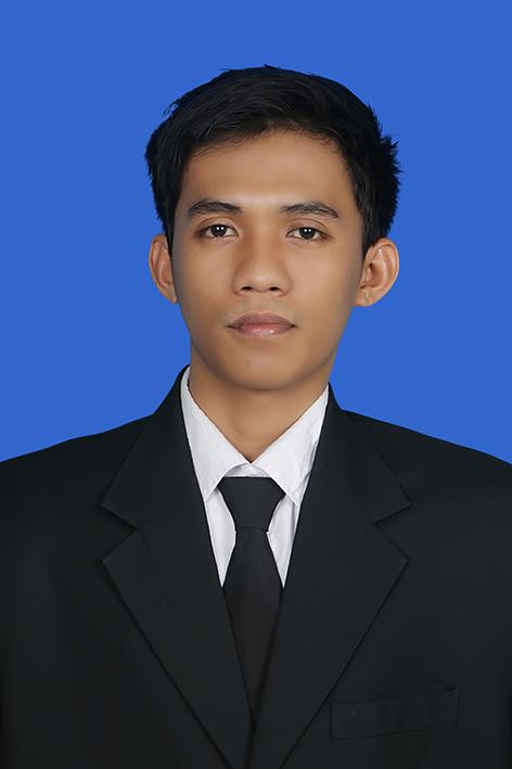Foto alumni VISCO INDRA DAUD