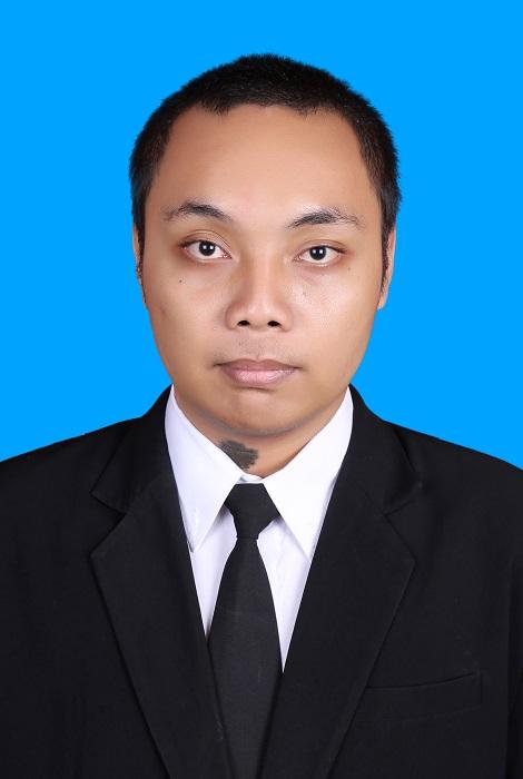 Foto alumni BANGUN SETIAWAN