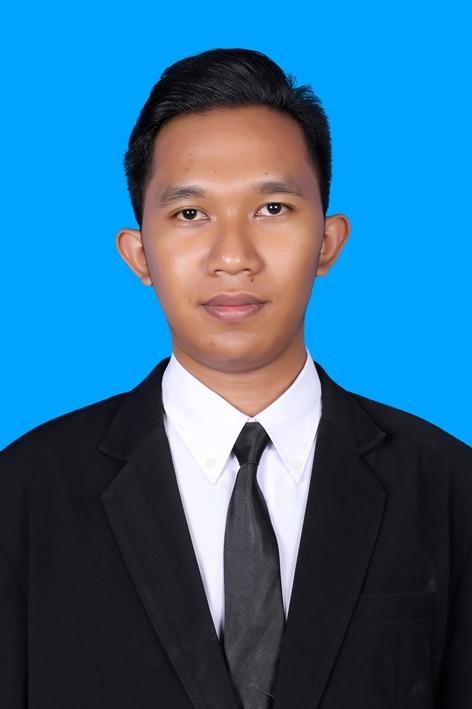 Foto alumni KURNIAWAN INDONESIANTO