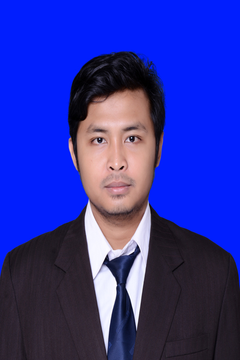 Foto alumni SEPTIAN NURWIJAYA