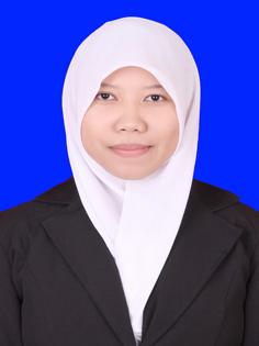 Foto alumni DENI DESISKA WIDIANINGSIH