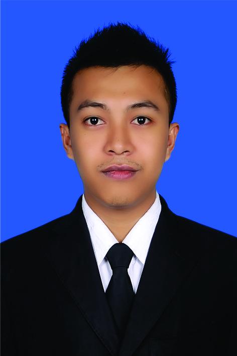 Foto alumni YUN MAHTUR