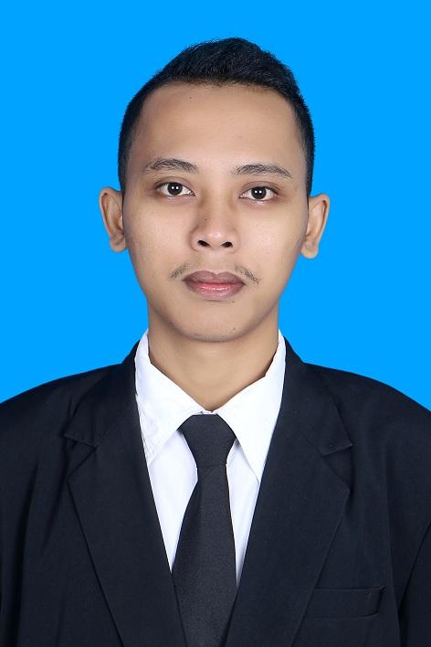 Foto alumni FAUZUL 'ADHIEMY SALAMOEN