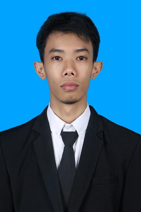 Foto alumni ALFIAN NUR RAHMAT SAPUTRO