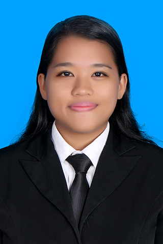 Foto alumni DESI AYU LOFIA