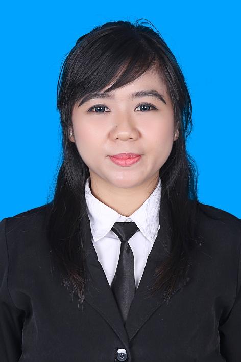 Foto alumni DWI PONI SEPTIANTI
